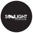 SONLIGHT OPERATIONS